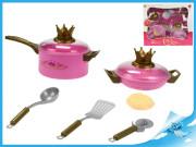 Kuchyňská sada princess