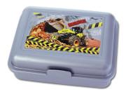 Box na potraviny Builder Emipo