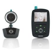 Video monitor YOO-TRAVEL