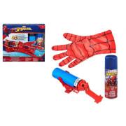 Spiderman Pavučinomet