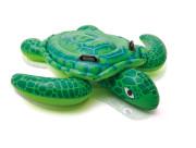 Vodní vozidlo želva 150 x 127 cm 57524 INTEX