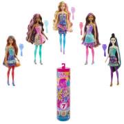 Barbie Color Reveal Barbie konfety GTR96