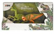 Dinosaurus 14,5 cm 2 ks
