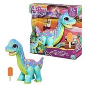 FurReal Friends Brontosaurus Sam