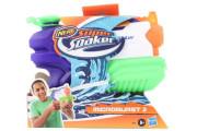 Nerf vodní blástr Supersoaker Microburst