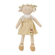 Měkká panenka Lily BabyOno