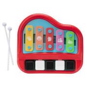 Můj první xylofon Playgro