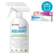 BEPANTHEN® Baby Mast (30 g) + AQUAINT 500 ml ZDARMA