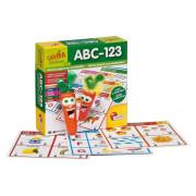 LSC Carotina ABC 123
