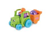 TOOMIES - Traktor 2v1