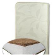 Matrace oboustranná kokos molitan kokos 120x60x13cm