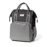 Přebalovací taška/batoh