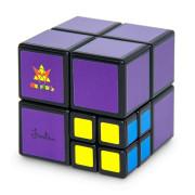 Hlavolam Recenttoys - Pocket Cube