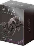 Hlavolam - Huzzle Cast - Chain Albi