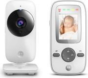 Video chůvička Motorola MBP481
