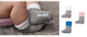 Ponožky froté Outlast®