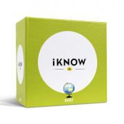 iKnow mini - Svět