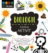 Kniha aktivit - Biologie