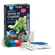 FS Svět krystalů