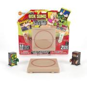 Box Sumo Ring HEXBUG Nano