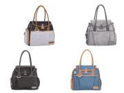Taška Style Bag