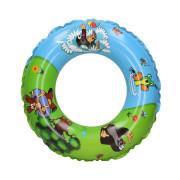 Plavací kruh Krtek 51 cm