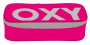 Pouzdro etue komfort OXY Neon Pink NEW 2017