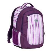 Studentský batoh 2v1 VIKI Lilla