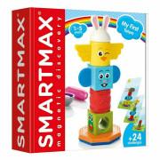SmartMax Můj první totem