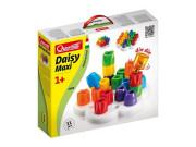 Mozaika pro nejmenší Daisy Maxi