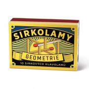 Sirkolamy 5 - Geometrie Albi