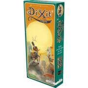 Dixit 4 - rozšíření - Origins