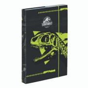 Box na sešity A5 Jurassic World