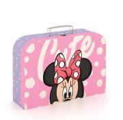 Kufřík lamino 34 cm Minnie
