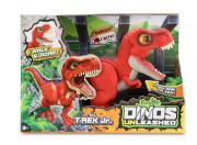 Interaktivní T-Rex Jr.