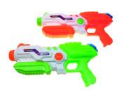 Pistole vodní 40 cm
