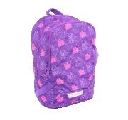 Lego Friends Hearts - školní batoh