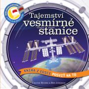 Posviť na to - Tajemství vesmírné stanice