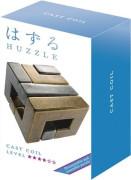Hlavolam - Huzzle Cast - Coil Albi