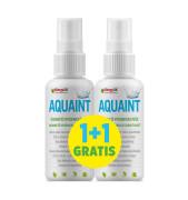 Aquaint 100% ekologická čisticí voda 50 ml 1+1 ZDARMA