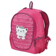 Předškolní batoh Rookie - Kočička Herlitz