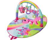 Hrací deka s hrazdou Jednorožec Infantino