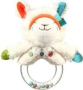 Chrastítko Llama Bob BabyOno