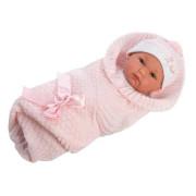 New Born holčička 63562