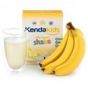 Kendakids Banán nápoj pro děti 400 g