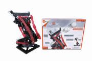 Stavebnice - Kuličkové hnízdo - HEXBUG VEX Robotics Ambush Striker