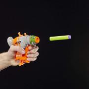 Nerf Microshots Fortinte RL