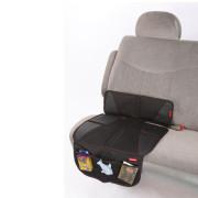 Chránič autosedadla Super Mat