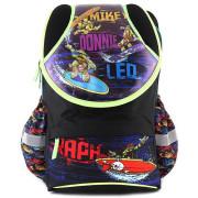 Školní batoh Target  Ninja želvy