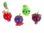 Ovoce strečové 8 cm